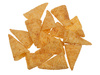 chilly corn chips - photo/picture definition - chilly corn chips word and phrase image
