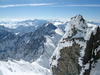 Alps - photo/picture definition - Alps word and phrase image