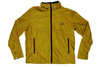 raincoat - photo/picture definition - raincoat word and phrase image
