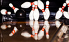 bowling - photo/picture definition - bowling word and phrase image