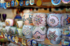 Turkish souvenirs - photo/picture definition - Turkish souvenirs word and phrase image