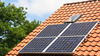 solar panel - photo/picture definition - solar panel word and phrase image
