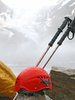 mountaineering - photo/picture definition - mountaineering word and phrase image