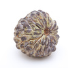 sugar apple fruit - photo/picture definition - sugar apple fruit word and phrase image