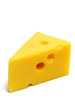 swiss cheese - photo/picture definition - swiss cheese word and phrase image