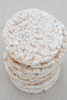 rice cakes - photo/picture definition - rice cakes word and phrase image