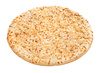 pizza crust - photo/picture definition - pizza crust word and phrase image