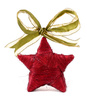 Christmas star - photo/picture definition - Christmas star word and phrase image