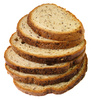 sliced bread - photo/picture definition - sliced bread word and phrase image