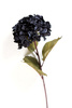 artificial flower - photo/picture definition - artificial flower word and phrase image