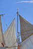tall ship sales - photo/picture definition - tall ship sales word and phrase image