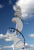 stairway to heaven - photo/picture definition - stairway to heaven word and phrase image