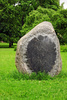 memorial stone - photo/picture definition - memorial stone word and phrase image