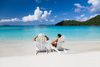 honeymoon - photo/picture definition - honeymoon word and phrase image