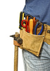 handyman - photo/picture definition - handyman word and phrase image
