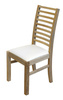 oak chair - photo/picture definition - oak chair word and phrase image