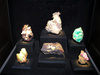 gemstones - photo/picture definition - gemstones word and phrase image