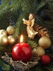 Christmastime - photo/picture definition - Christmastime word and phrase image