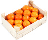 clementines - photo/picture definition - clementines word and phrase image
