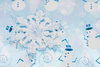 snowflake - photo/picture definition - snowflake word and phrase image
