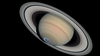 Saturn - photo/picture definition - Saturn word and phrase image