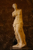 Aphrodite of Milos - photo/picture definition - Aphrodite of Milos word and phrase image