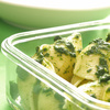 spinach pasta - photo/picture definition - spinach pasta word and phrase image
