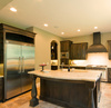 countertop - photo/picture definition - countertop word and phrase image