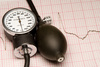 sphygmonanometer - photo/picture definition - sphygmonanometer word and phrase image