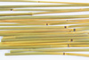 wheat dried stalks - photo/picture definition - wheat dried stalks word and phrase image
