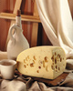 cheese still life - photo/picture definition - cheese still life word and phrase image