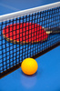 ping pong - photo/picture definition - ping pong word and phrase image