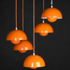 pendant chandeliers - photo/picture definition - pendant chandeliers word and phrase image