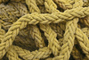 natural fiber rope - photo/picture definition - natural fiber rope word and phrase image
