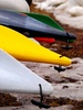 kayaks - photo/picture definition - kayaks word and phrase image