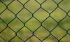 fence - photo/picture definition - fence word and phrase image