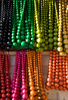 handicraft beads - photo/picture definition - handicraft beads word and phrase image