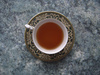 teatime - photo/picture definition - teatime word and phrase image