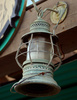 oil lantern - photo/picture definition - oil lantern word and phrase image
