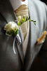 fressia boutonniere - photo/picture definition - fressia boutonniere word and phrase image