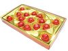 sweetmeats - photo/picture definition - sweetmeats word and phrase image