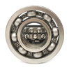 bearings - photo/picture definition - bearings word and phrase image