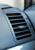 dashboard ventillation - photo/picture definition - dashboard ventillation word and phrase image
