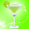 margarita - photo/picture definition - margarita word and phrase image