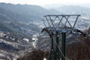 funicular and lift - photo/picture definition - funicular and lift word and phrase image