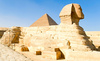 Sphinx - photo/picture definition - Sphinx word and phrase image