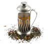 French press - photo/picture definition - French press word and phrase image