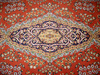 Anatolian carpet - photo/picture definition - Anatolian carpet word and phrase image