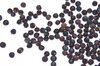 dried juniper berries - photo/picture definition - dried juniper berries word and phrase image