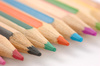 pencils - photo/picture definition - pencils word and phrase image